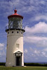 Kiluea Lighthouse 03