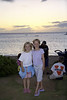 Maui Sunset Kids