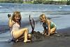 Maui Mile 14 Kids 3
