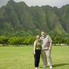 Hawaii 2004 (19)