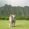 Hawaii 2004 (18)