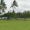 Hawaii 2004 (15)