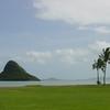Hawaii 2004 (14)