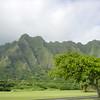 Hawaii 2004 (12)