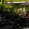 Hawaii 2004 (6)