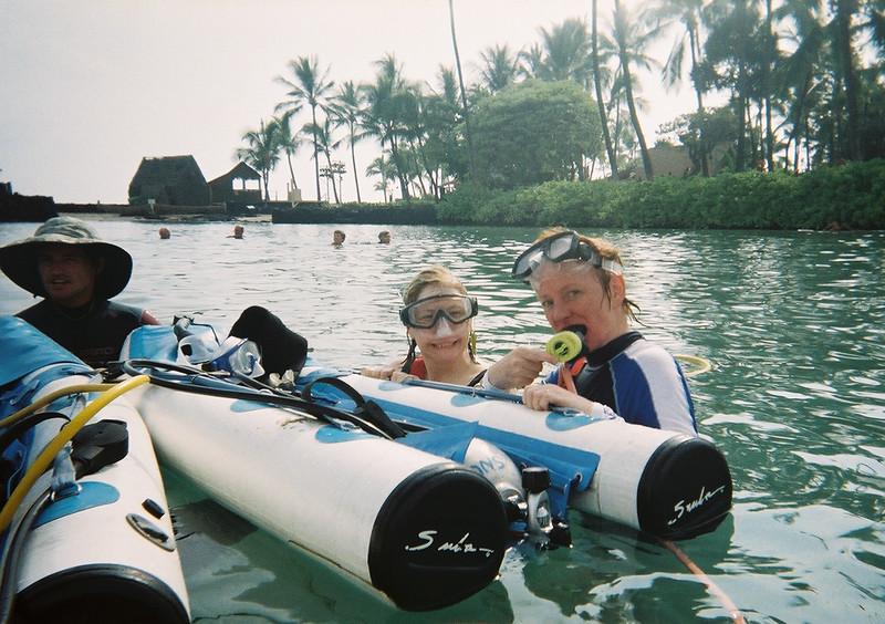 Hawaii 2004 - snooba (1)
