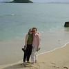 Hawaii 2004 (17)