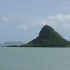 Hawaii 2004 (16)