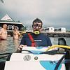 Hawaii 2004 - snooba (2)