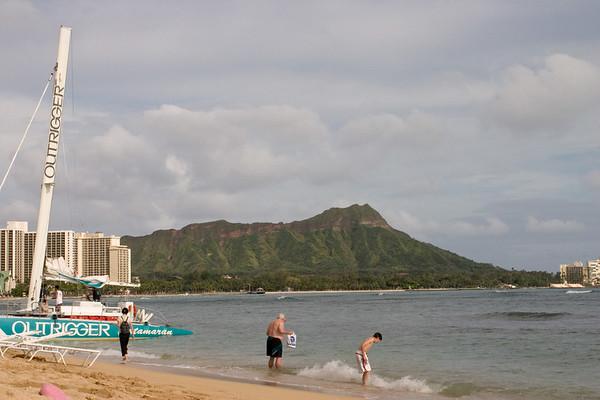 2006-04-10 Waikiki