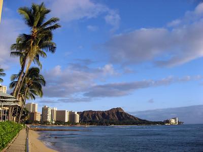 2006-12-06 to 12-13 Waikiki