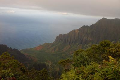 Hawaii 2006 - Kauai
