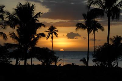 Hawaii 2006 - Maui