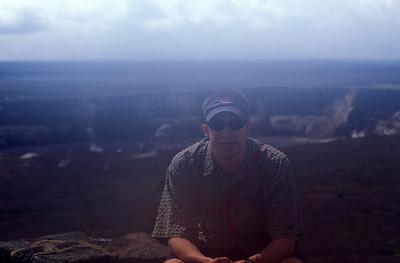 Hawaii2006_20