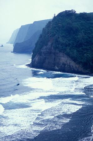 Hawaii2006_14