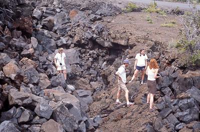 Hawaii2006_22