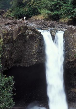 Hawaii2006_04