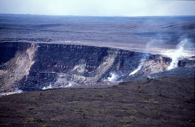 Hawaii2006_17