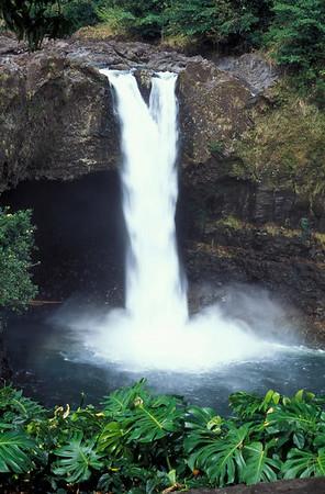 Hawaii2006_09