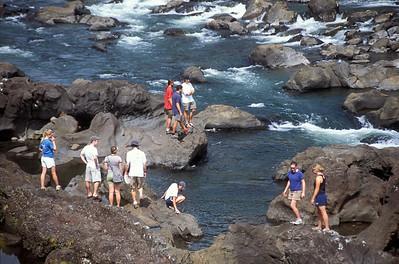 Hawaii2006_05
