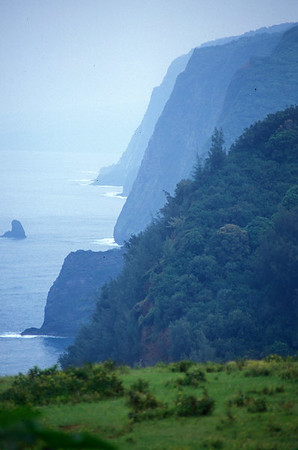 Hawaii2006_43