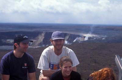 Hawaii2006_19