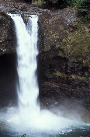 Hawaii2006_01