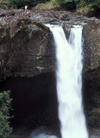 Hawaii2006_04_crop