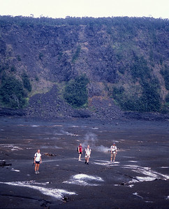 Hawaii2006_39