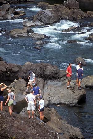 Hawaii2006_06