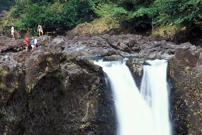 Hawaii2006_03