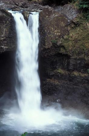 Hawaii2006_07