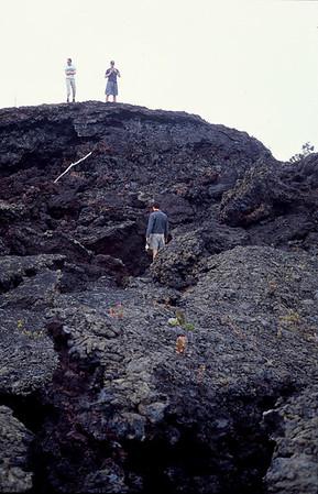 Hawaii2006_33