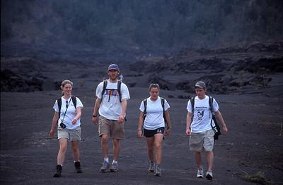 Hawaii2006_37