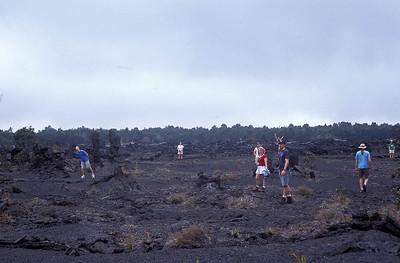 Hawaii2006_31