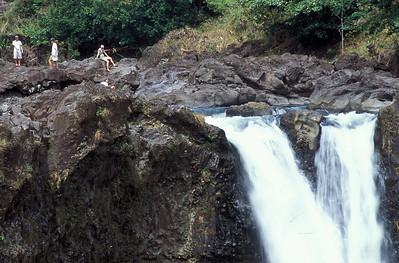 Hawaii2006_02