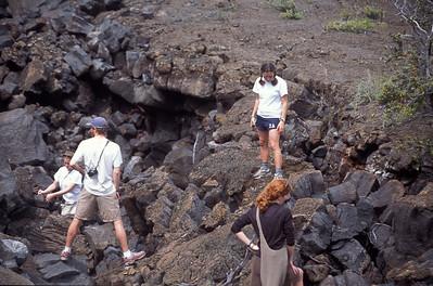 Hawaii2006_21