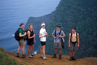 Hawaii2006_11