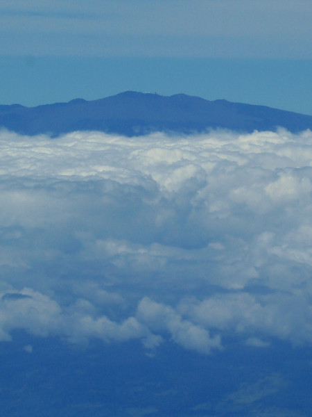 06/25/06: Maui - Mt.Haleakala