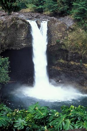 Hawaii2006_10