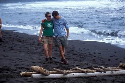 Hawaii2006_12