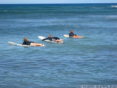 070625 Surf Snorkel
