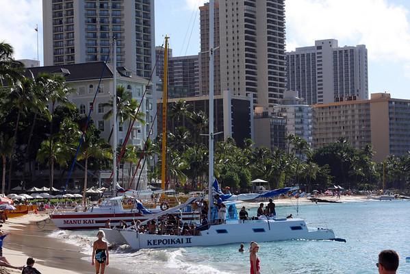 2007-11-15 Waikiki