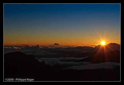 Hawaii 2008 - Maui