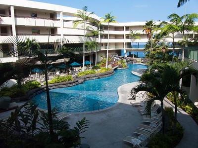 2008, Oct, Hawaii