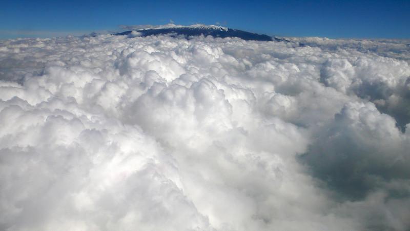 Hawaii - 2008