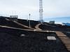 Mauna Loa CO2 Observatory