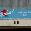 Welcome to Hilo!