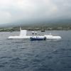 Dad's trip on the Atlantis Submarine