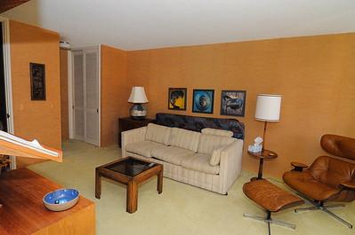 Den (2nd Bedroom)